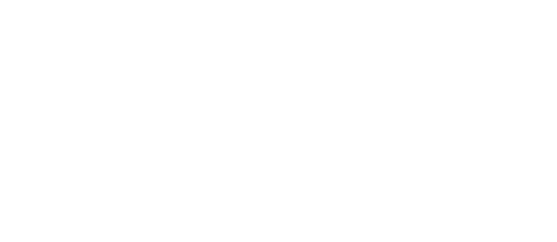 CAHRC AgriSkills